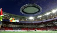 Estadio Onmilife